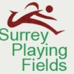 Surrey Playing Fields