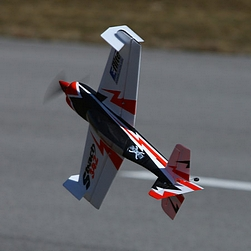 micro rc airplanes fascinating