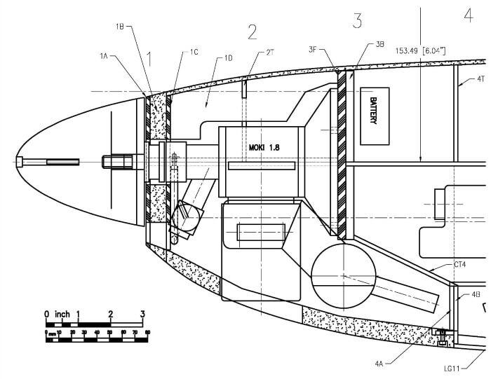 P 51 Engine Diagram C-130 Engine Diagram Wiring Diagram