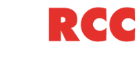 RCC Rugby Club Compiégnois