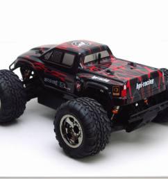 mothanyouknow 479 views 2 33 hpi savage 2011 x 4 6 crash and savage k4 6 3 speed test toy hpi racing savage x ss instruction manual  [ 1200 x 900 Pixel ]