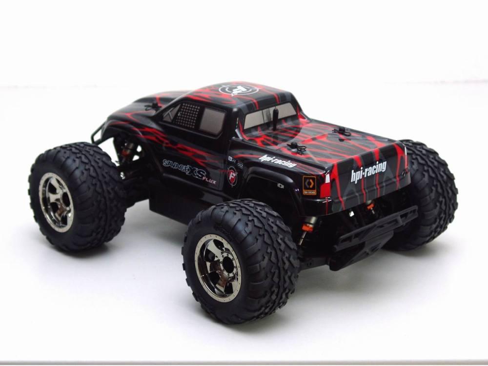 medium resolution of mothanyouknow 479 views 2 33 hpi savage 2011 x 4 6 crash and savage k4 6 3 speed test toy hpi racing savage x ss instruction manual