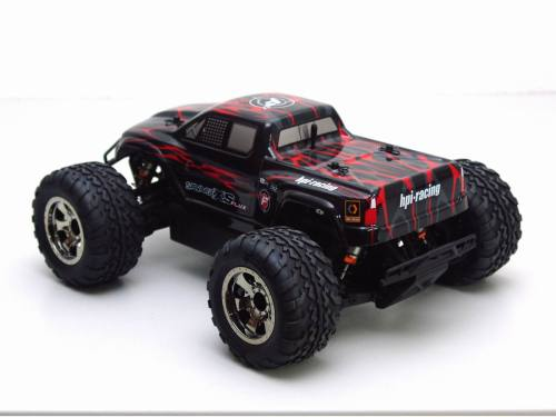 small resolution of mothanyouknow 479 views 2 33 hpi savage 2011 x 4 6 crash and savage k4 6 3 speed test toy hpi racing savage x ss instruction manual