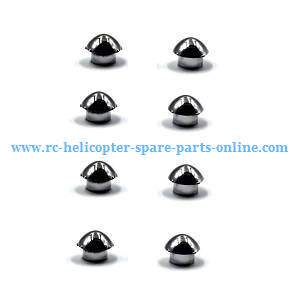 ZL Drone SG900 SG900-S Drone : RC Toys, Parts List