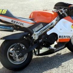 50cc Mini Chopper Wiring Diagram Gibson Guitar Pickup Diagrams Moto Honda Electric Motorcycle Library 78 Cb750f Racing Motorbike