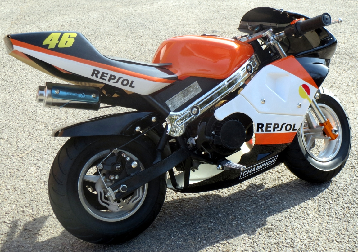 50cc mini chopper wiring diagram chevrolet aveo 2005 radio moto honda electric motorcycle library diagrams 78 cb750f racing motorbike