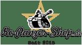 RC Panzer Shop, ferngesteuerte Panzer 1:16 online kaufen