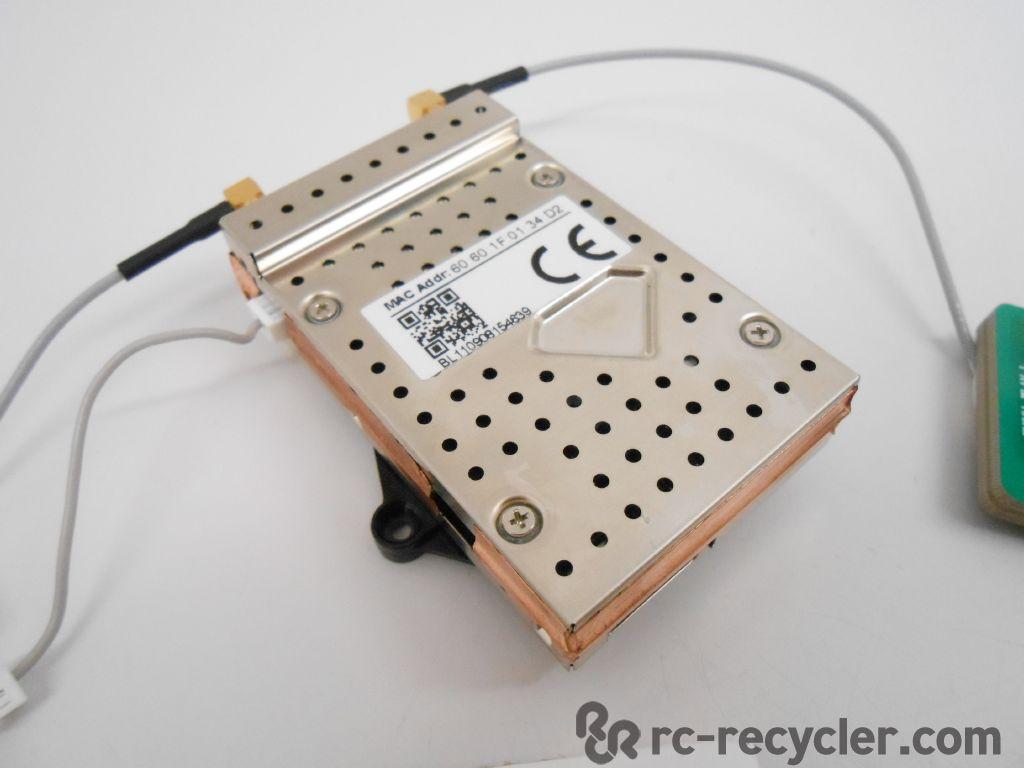 dji phantom 2 wi fi wiring diagram 2003 chevy s10 diagrams vision 43 v3 signal transmission module