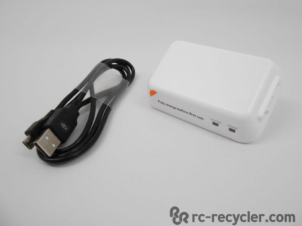 dji phantom 2 wi fi wiring diagram ps2 to usb cable vision range extender re500 p2v 17