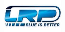 LRP-Logo_Small(1)