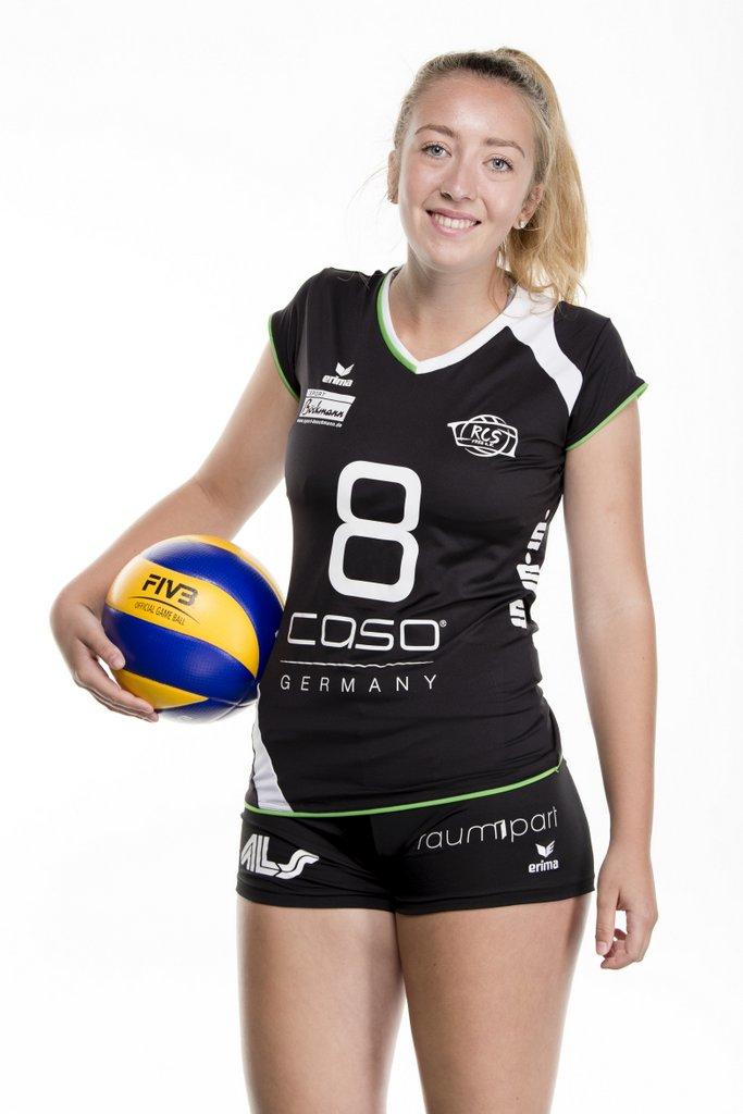 #8 – Laura Kemper