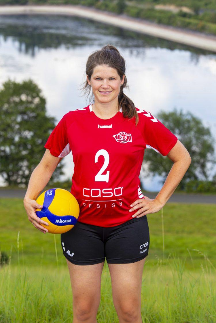 #2 – Katharina Schallow