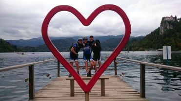 WRMR_Bled17_03