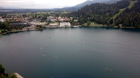 WRMR_Bled17_04