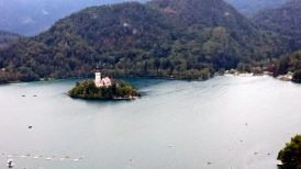 WRMR_Bled17_05