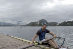 WRMR_Bled17_08