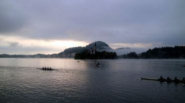 WRMR_Bled17_12