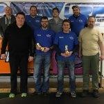 Vereinsmeisterschaft Heilbronn