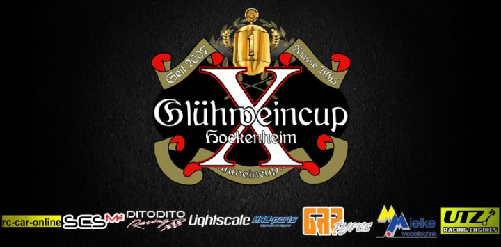 gluehweincup_artikelcover