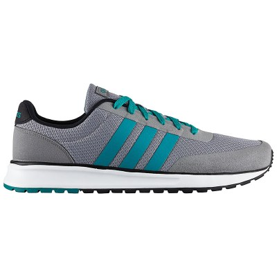 adidas City V Racer Men's Shoes Sneakers Trainers Men's ...