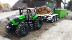kundenmodell_rc_traktor-schweiz.com