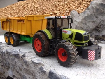 rc-traktor-schweiz.com-Claas-Joaskin