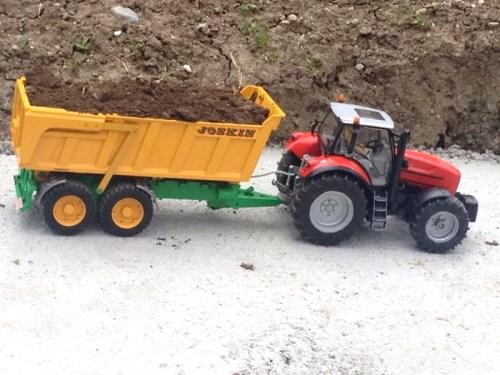 rc-traktor-schweiz.com-same-joskin