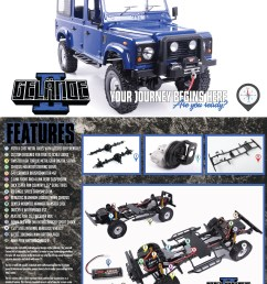 w d110 hard body set collector s edition was put together with the scale driver in mind there s a limited quantity that will be released of these  [ 2000 x 2830 Pixel ]
