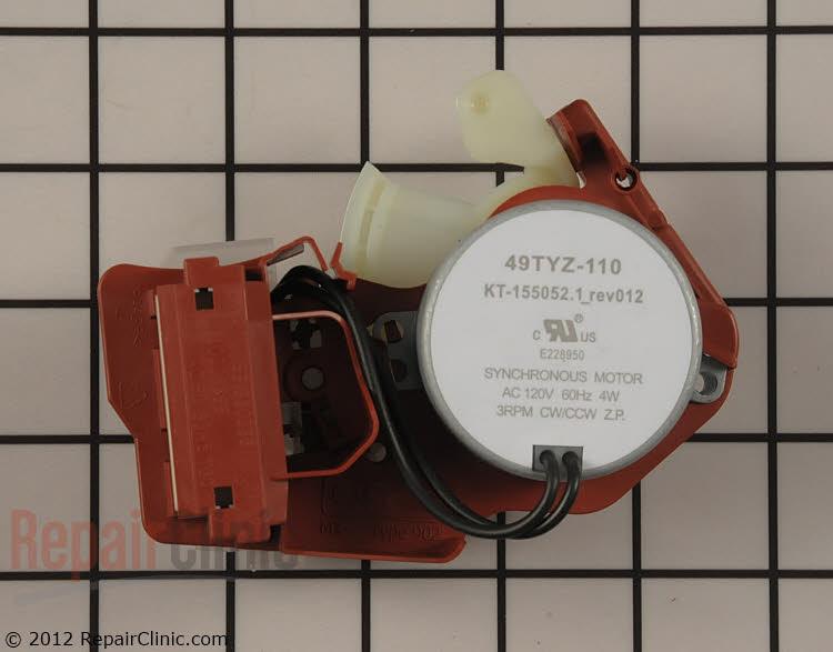 Dryer Wiring Diagram Machine Washing Kenmore Model 110 Diagram Kenmore