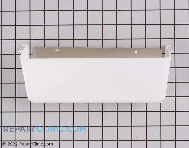 Kenmore Dryer Light Bulb