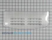 LG Refrigerator Parts: Fast Shipping RepairClinic.com