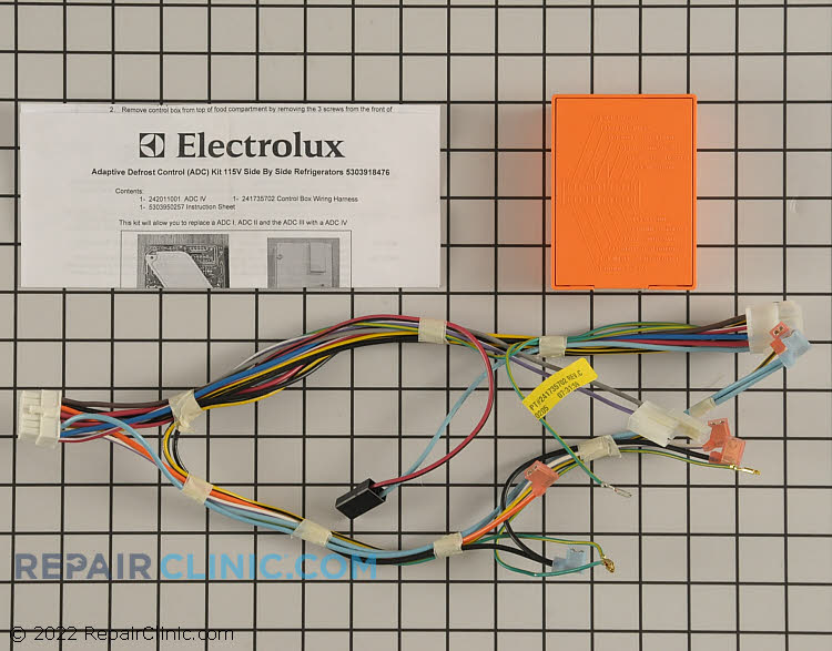 Ge Wiring Diagrams Further Kenmore Elite Refrigerator Wiring Diagram