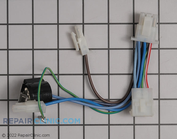 Wiring A Defrost Thermostat