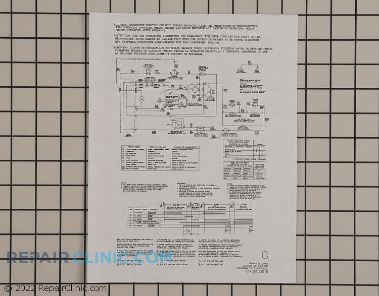 ge range ra620 wiring diagram