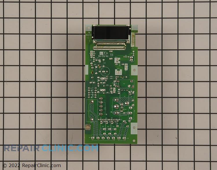 Air Conditioner Control Pcb Boardpcb Printed Circuit Board Supplier