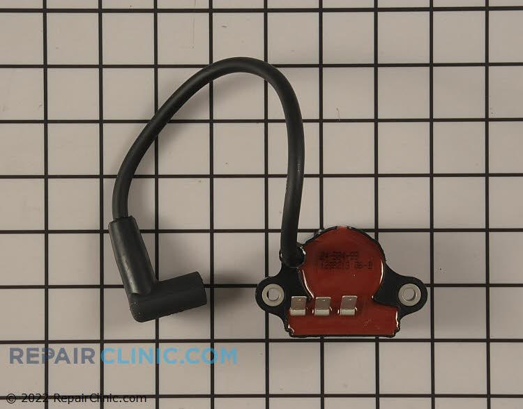 suzuki savage 650 carburetor diagram 2000 hyundai elantra wiring kohler engine ignition module troubleshooting, kohler, free image for user manual download