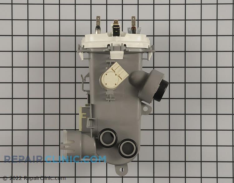 Main Control Board 4202810 Repaircliniccom