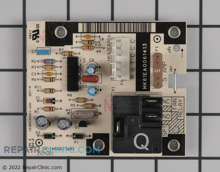 Board Wiring Diagram As Well Carrier Air Conditioner Wiring Diagram