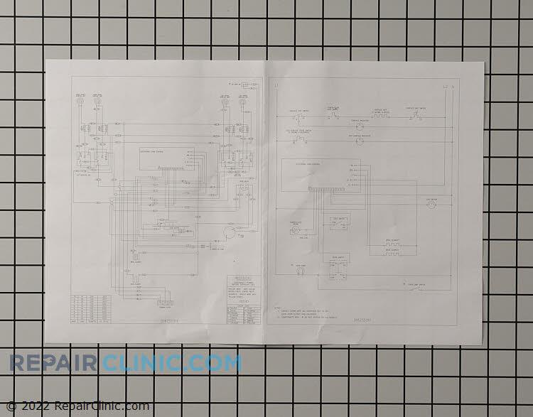 Fan Coil Unit Motor Diagram Fan Find A Guide With Wiring Diagram
