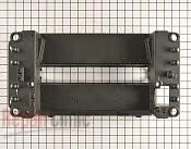 Dewalt Planer Dw733 Belt Replacement