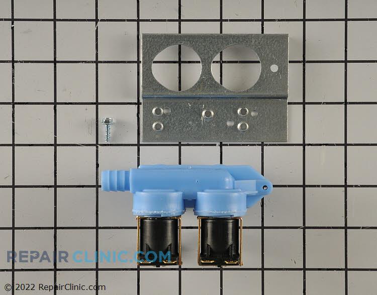Wiring Diagram Besides Kenmore Elite Dryer Model 110 Parts Diagram