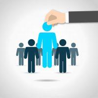 empleo-Rc Asesores