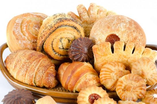panaderiaservicicios