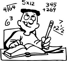 Blakely, Javaris / Homework