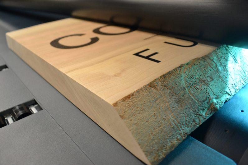 Wood0059