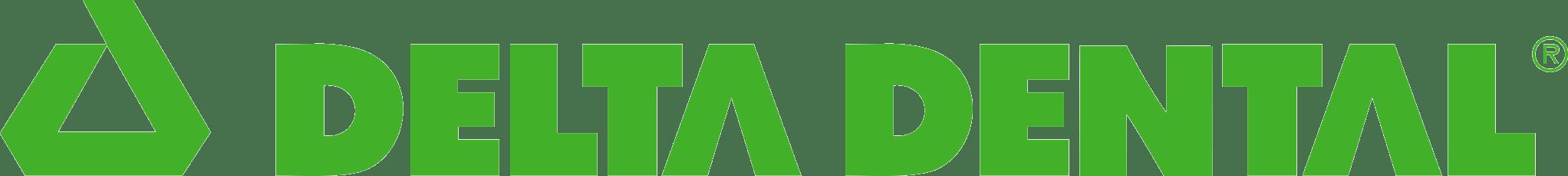 logo-ddpa-green