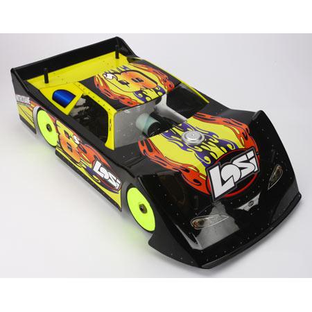 Rc Carpet Oval Cars