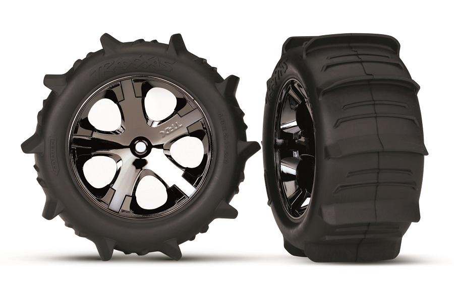 Walmart Car Tires