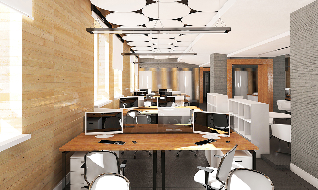 Copyright © 2017 Rococo Interior Design