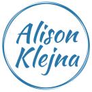 Alison Klejna